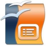Plantilla Modelo de Negocio SCOPE para EDITAR - Openoffice
