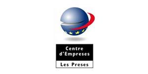 Centre d'Empreses Les Preses
