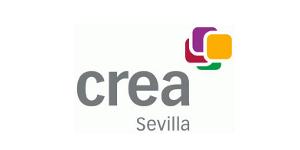 CREA Sevilla