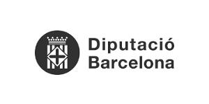 logo diputació barcelona - bn - 300x150