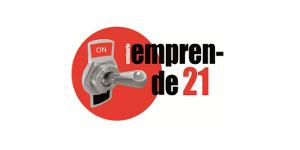 Foro Emprende 21 - Málaga