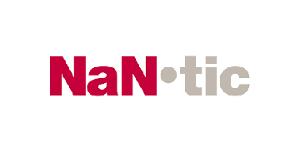NAN-tic
