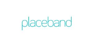 Placeband