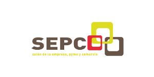 SEPCO - Salón de la empresa, pyme y comercio (Cantabria)