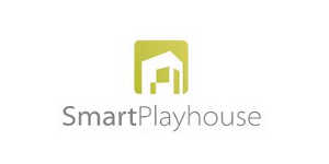 SmartPlayhouse