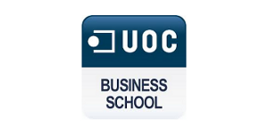 UOC Business School