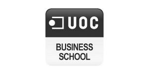 logo uoc business school - bn - 300x150