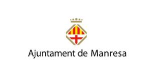 Ajuntament de Manresa
