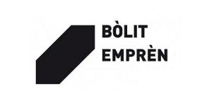 Bòlit Emprèn - Centre d'Art Contemporani de Girona