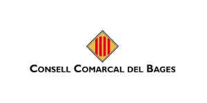 Consell Comarcal del Bages