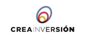 CREAINVERSIÓN - Connecting attractive investment opportunities with qualified investors
