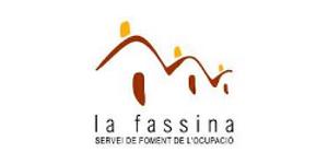 La Fassina - Servei d'Ocupació i Formació de Vilafranca del Penedès