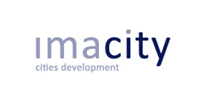 Imacity - Cities Development