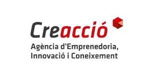 CREACCIÓ - Agència d'Emprenedoria, Innovació i Coneixement